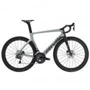 2021 Cervelo S5 Ultegra Di2 Disc дорожній велосипед