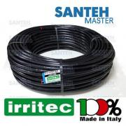 Drip tube Irritec Junior D16 mm, L33 cm, Q2.1 lch (100m)