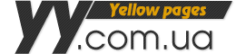 Yellow pages (auto,moto,parts). Classified ads of L'viv and of Lviv region in english
