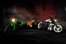 Moto led goods, spare parts, accessories