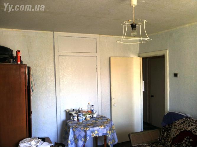 получения сдам квартиры на поселке юбилейный органы могут аннулировать