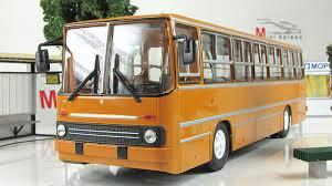 Продам лобове скло на автобус Ікарус