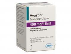 Sell a lot of drugs Abraxane, Jakavi,Avastin