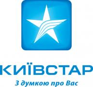 Start packs, contracts KyivStar, Djuice Contracts Kyivstar